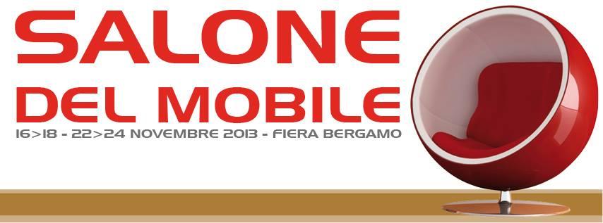 Salone del mobile 2013 for Salone del mobile orari